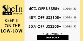 http://www.shein.com/discount-list-best.html?aff_id=2525