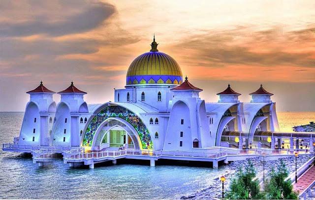 Cara Mengisi Waktu Luang Saat Berpuasa Di Bulan Ramadhan