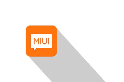 √ Cara mudah hide aplikasi di HP Xiaomi