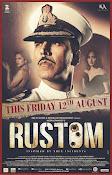 Releasing Rustom-thumbnail-3