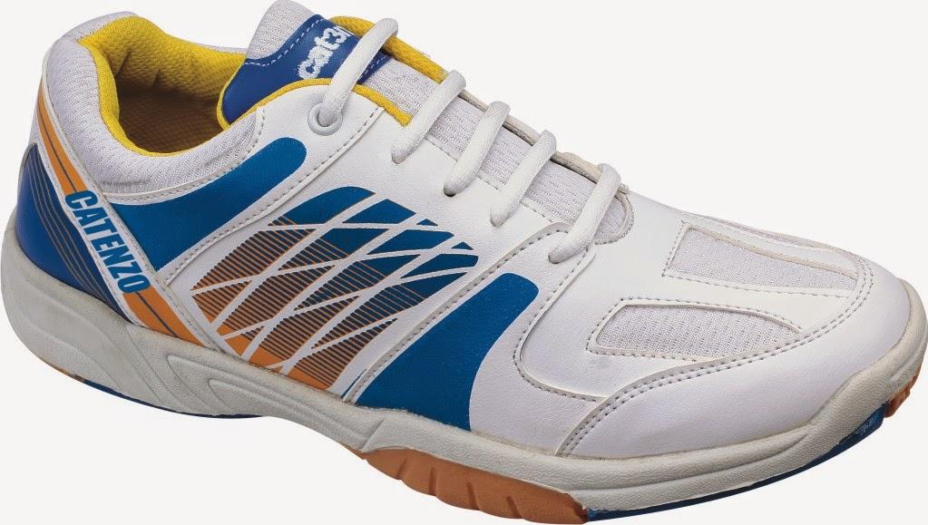 Sepatu olahraga cibaduyut, sepatu cibaduyut online, sepatu olahraga warna putih, sepatu olahraga terbaru, sepatu olahraga berkualitas, sepatu olahraga model 2015