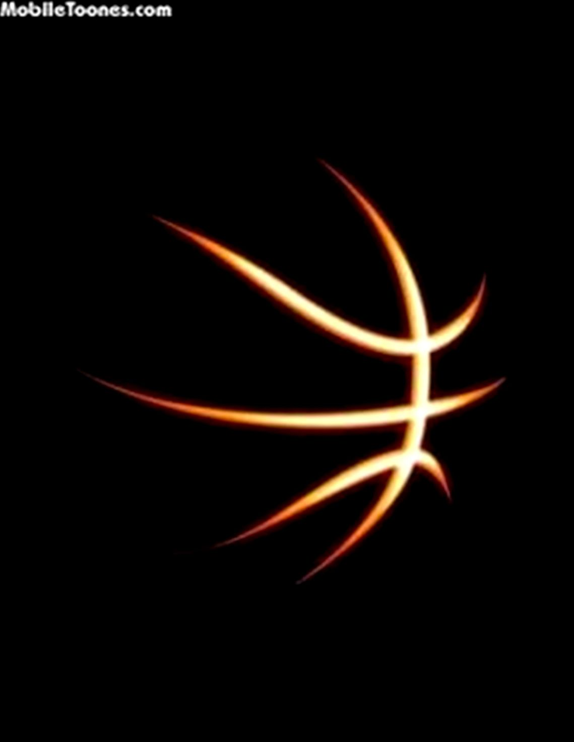 Basketball Iphone Wallpapers Hd Wallpapers Collection
