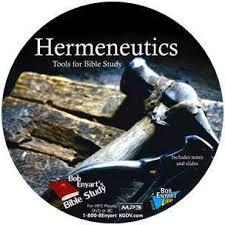 Filsafat Hermeneutika dan Latar Belakang Kelahirannya