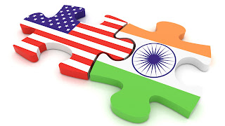 Teaching and Learning: How to Tutor American Students (Compared with India)