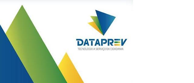 DATAPREV empresa de TI do INSS de lançar edital em 2016 com vagas para TI.