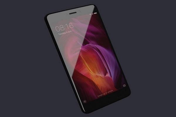 gia-Xiaomi-Mi7-la-bao-nhieu-sau-khi-ra-mat
