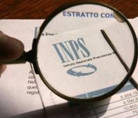pensione: riunire i contributi di diverse gestioni