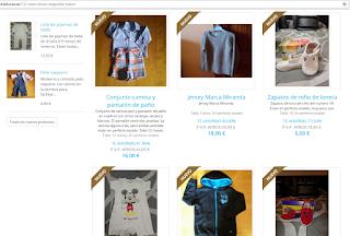 Compra-venta-emprendedora-trimadre-blog-plataforma