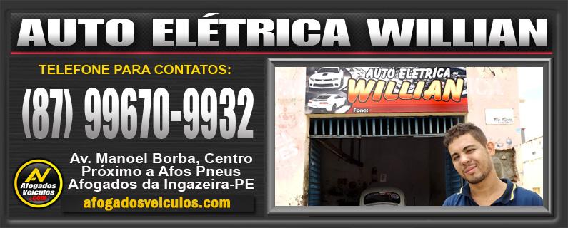 http://www.afogadosveiculos.com/2018/03/auto-eletrica-willian-em-afogados-da.html