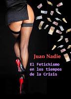 http://www.wattpad.com/story/22375093-el-fetichismo-en-los-tiempos-de-la-crisis