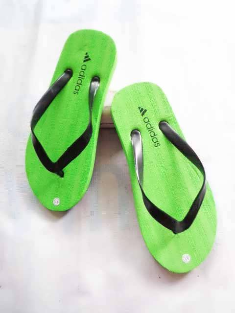 Pabrik & Grosir Sandal Simplek GSJ Harga Ekonomis