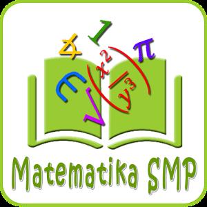 Materi Matematika Kelas 7 SMP Bab Bilangan