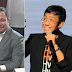 """CEO of big-time online news site Rappler Maria Ressa threatened by """"lone voice"""" of Thinking Pinoy"""