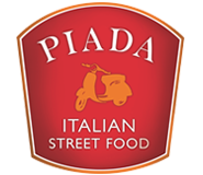 Piada Italian Street Food Washington Township Oh