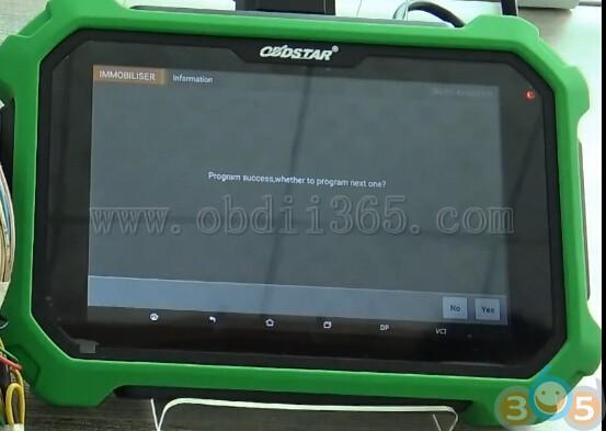obdstar-x300-dp-renault-duster-7