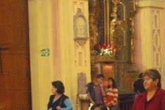 19h00 ngày 28/4, Chim Sẻ Đi Nắng vs BiBi: Đôi khi, đến Siêu nhân cũng phải cầu Chúa!