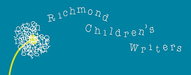 Richmond Children's Writers