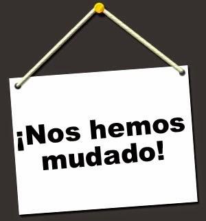 http://mbcossioinfantil.blogspot.com.es/
