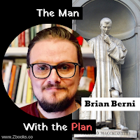 http://www.zbooks.co/2019/03/the-man-with-plan-machiavelli-of-amazon.html