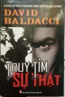 Truy Tìm Sự Thật - David Baldacci