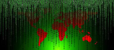 El ransomware xifrat i basat en xarxa es multiplica per tres