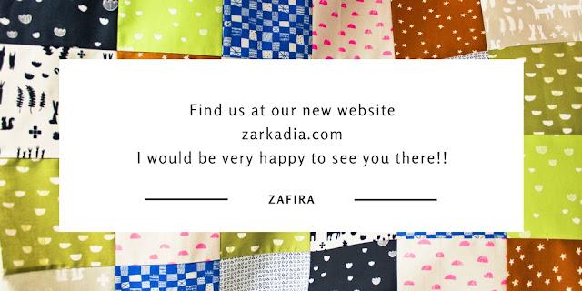 http://zarkadia.com/
