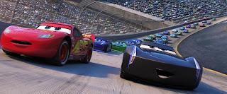 Cars 3 (2017) 3