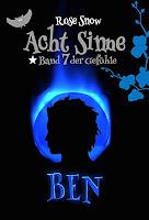 http://ruby-celtic-testet.blogspot.com/2016/09/acht-sinne-band-7.2-der-gefuhle-von-rose-snow.html