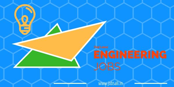 Civil Engineering Jobs,Mechanical Engineering