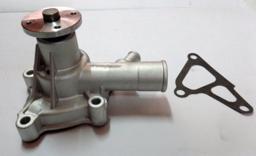 water pump mesin mobil