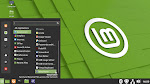 Linux Mint 20.3 (Una) will release this Christmas with Dark Apps and Other Visual Changes