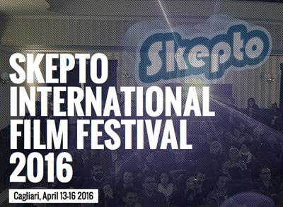 http://www.skepto.net/