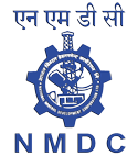 Recruitment in NMDC Limited
