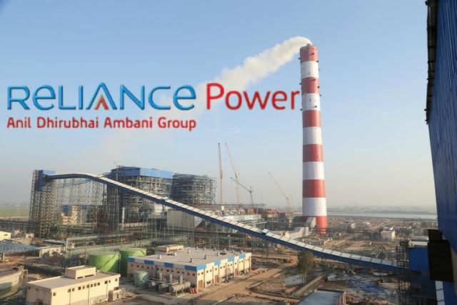 Image result for dhirubhai ambani reliance company