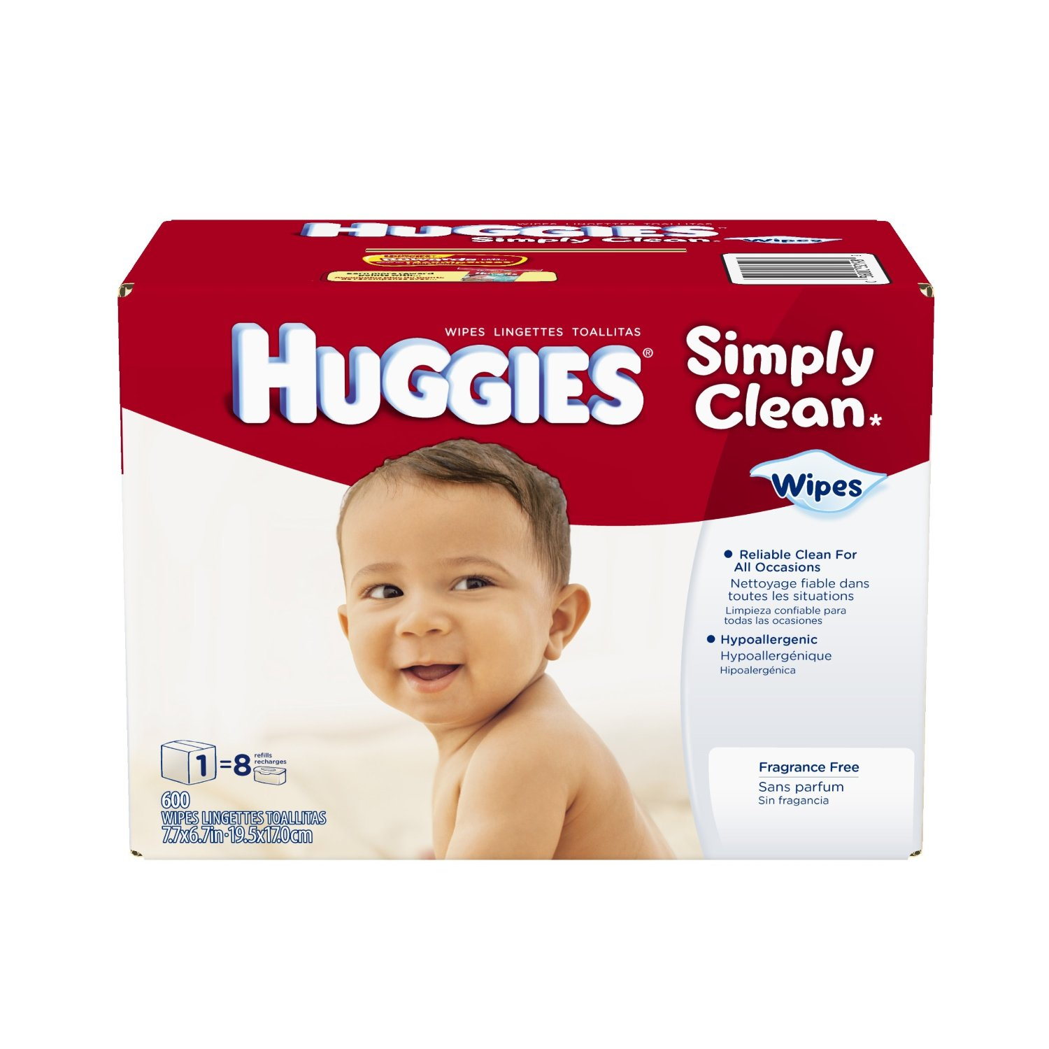 photograph about Huggies Wipes Printable Coupons identify Huggies wipes printable coupon codes june 2018 / Excellent candle discounts