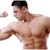 Why Should You Start Using Steroid Alternatives?