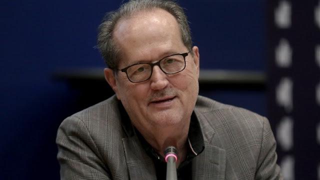 Π. Νίκας: Κανένα δημοτικό συμβούλιο στο μέλλον δεν θα συνεχίσει να υποστηρίζει το έθιμο του σαϊτοπολέμου