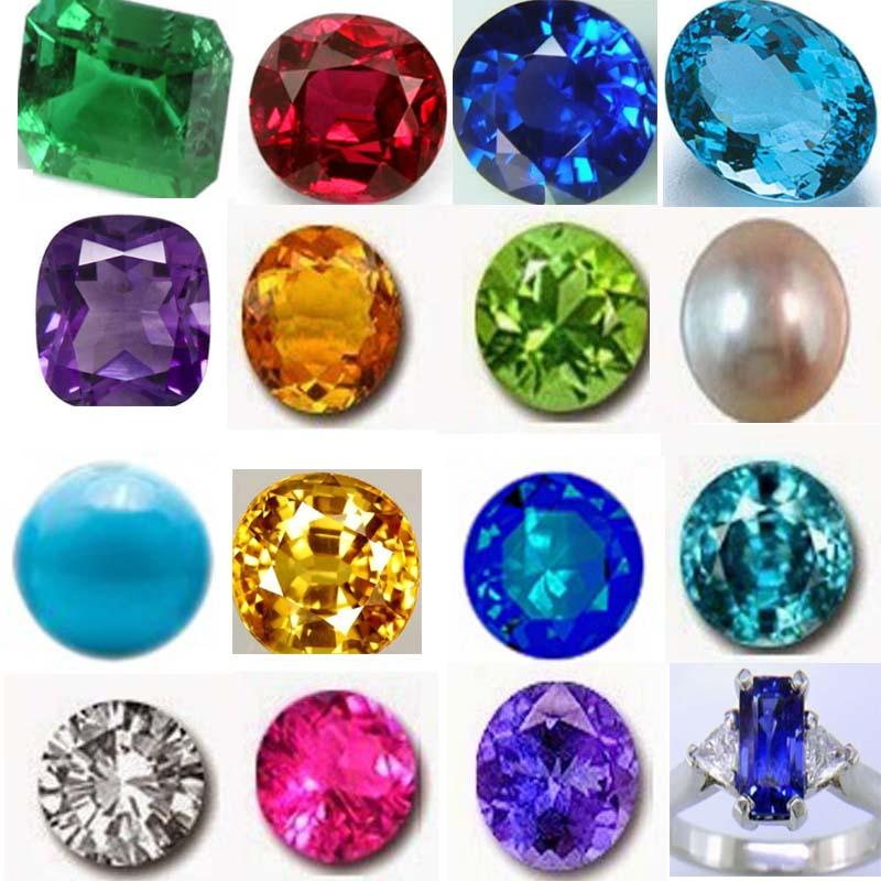 Buy online real gemstones in Karachi Pakistan