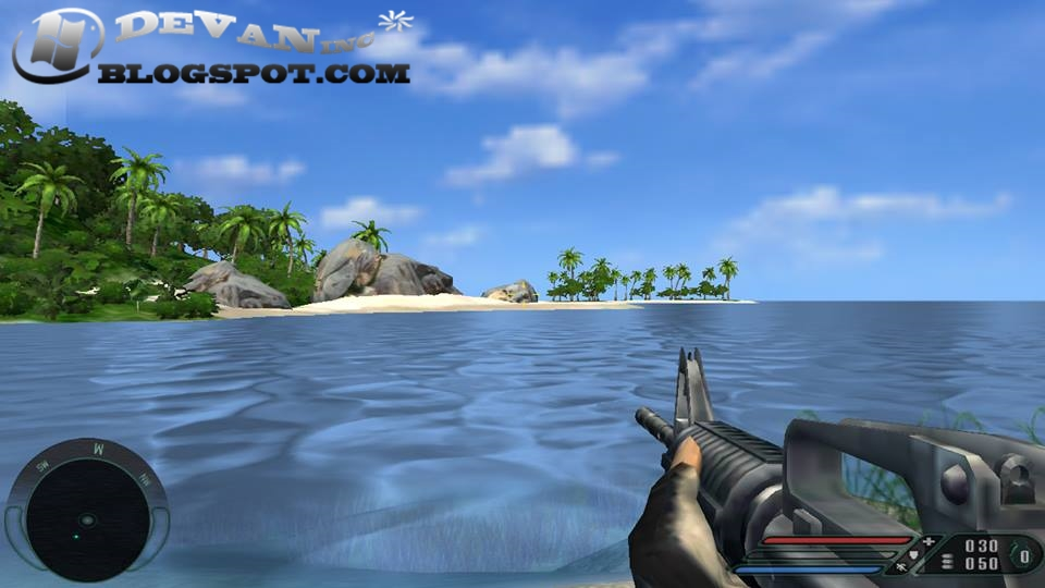 Far Cry 5 Serial Key Torrent