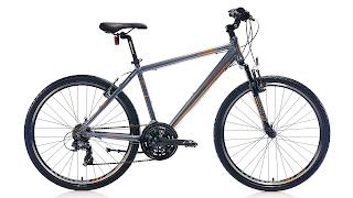 Bisiklet Tavsiyesi