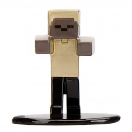 Minecraft Jada Husk Other Figure