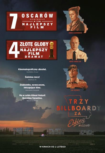 http://www.filmweb.pl/film/Trzy+billboardy+za+Ebbing%2C+Missouri-2017-767406