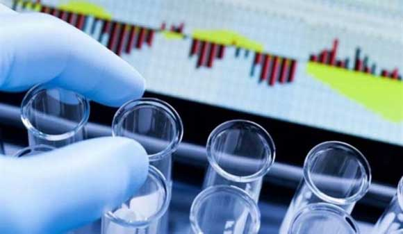 الكويت تلغي قانون الحمض النووي المثير للجدل