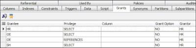 PL/SQL Nedir? ve SQL Tipleri DDL-DML-DCL-TCL Nedir?