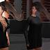 # 81 Look Dafnis Clothes