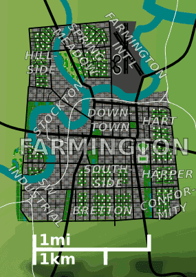 gtusa_mini_V8_farmington.png