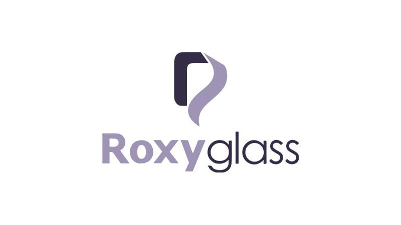 Lowongan Kerja PT Roxy Prima Indoproducts