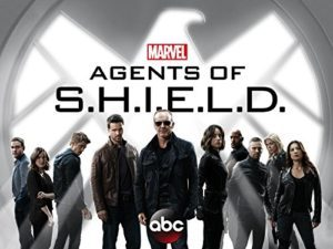 Download Agents Of SHIELD Season 3 Complete 480p and 720p All Episodes