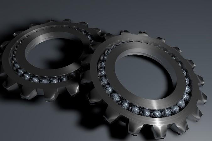 Essential Properties and Qualities of Bearing Metals