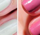 http://onceuponnails.blogspot.com/2015/08/color-changing-polish.html